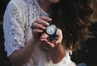 Хроническая прокрастинация: чем она опасна и как бороться