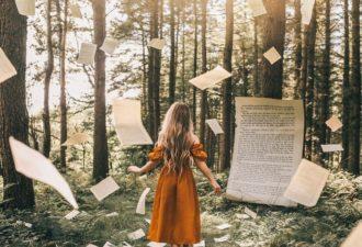 Советы для настоящих мазохисток, как завести безнадежный роман
