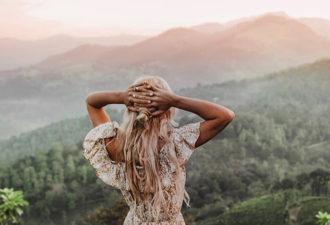 3 способа вспомнить, почему ваша душа выбрала эту Жизнь