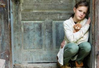 10 уроков, которые вы усвоили, испытав эмоциональное пренебрежение в детстве