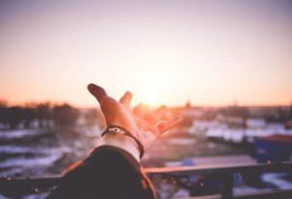 10 привычек, которые мотивируют на успех