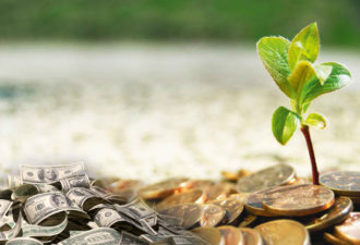 Энергетика богатства и бедности: в чем разница