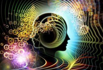 5 способов, как улучшить свою память