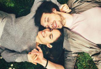 5 эффективных способов укрепить отношения