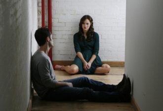 5 острых вопросов, из-за которых часто ссорятся пары