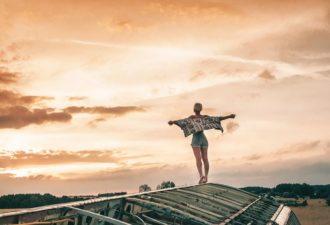 Что такое вибрация успеха и как ее использовать