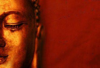 САМОРАЗВИТИЕ 3 буддистские истины, которые перевернут вашу жизнь