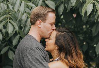 6 самых интимных вещей, которые укрепят ваши отношения