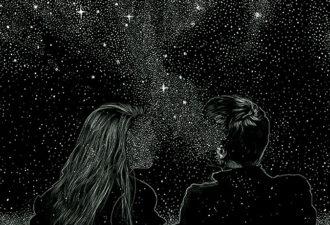 8 причин, по которым Вселенная сводит нас с новыми людьми