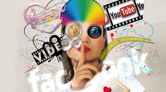 О влиянии рекламы по радио на посещаемость интернет-ресурсов