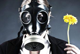9 типов негативных людей, которые питаются вашей энергией: избегайте их любой ценой