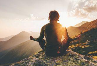 Какие духовные истины ускорят ваш рост
