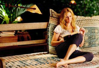 10 жизнеутверждающих фильмов для хорошего настроения