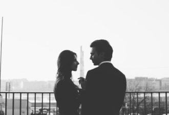У вас есть совместное будущее? 8 вопросов, которые нужно задать
