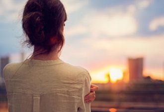 10 важных жизненных истин