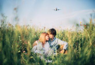 Привычки в отношениях, которые сближают пару