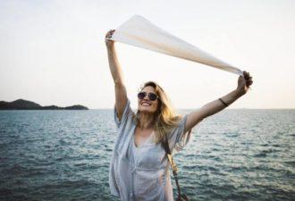 11 способов начать привлекать достойных мужчин