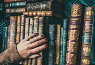 5 бестселлеров, которые читаются на одном дыхании