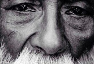 5 самых мудрых знаков Зодиака, их невозможно обмануть