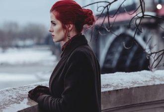 Ложная любовь: как понять, насколько искренние ваши чувства