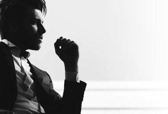 14 вещей, которые делают незрелые мужчины
