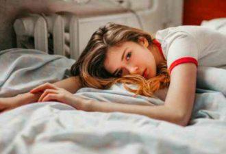 10 вещей, которыми мужчины не могут насытиться в женщинах