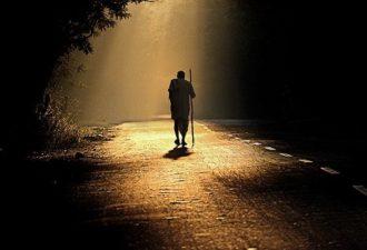 12 самых важных секретов жизни, забытых современными людьми
