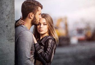 4 важных вопроса, которые партнер вам никогда не задает