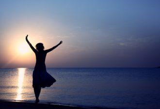 6 советов для тех, кто хочет добиться успеха и быть счастливым