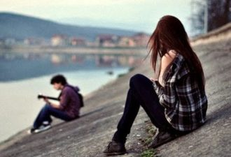 6 тонких признаков того, что отношения окончены (даже если вы все еще надеетесь на лучшее)