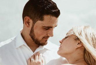 7 вещей, которые делает мужчина, если по по-настоящему любит вас