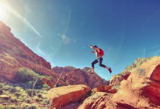 Как правильно ставить цели, чтобы достигать результата