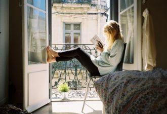 Привычки, которые превратят вас в суперпродуктивного человека