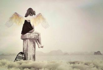 Почему у детей возникает страх одиночества?