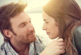 9 вещей, на которые мужчины обращают внимание, а вы – нет