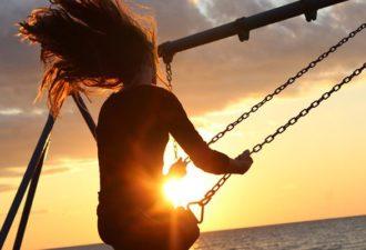 15 способов почувствовать себя лучше в неудачный день