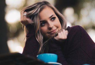 6 привычек магнетически привлекательных людей