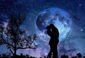 Мудрый совет об отношениях каждому знаку Зодиака
