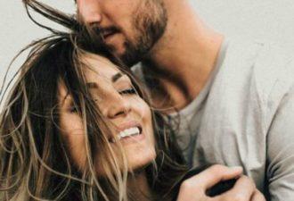 7 признаков того, что партнер любит вас безусловно