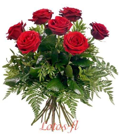 Качественная доставка цветов в Челябинске и многообразие цветочного мира