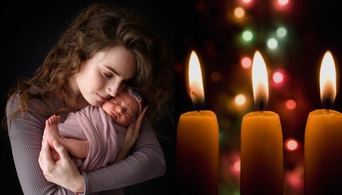 10 декабря Романов день. Женщины, просите счастливой судьбы для мужа, сына, внука сегодня!