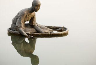 31 правило тибетской мудрости