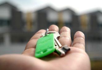 Как выбрать лучшую однокомнатную квартиру