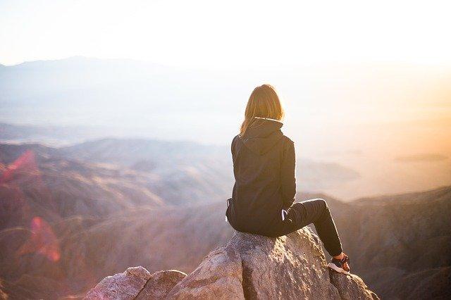 6 неожиданных вещей, которые крадут вашу женскую энергию