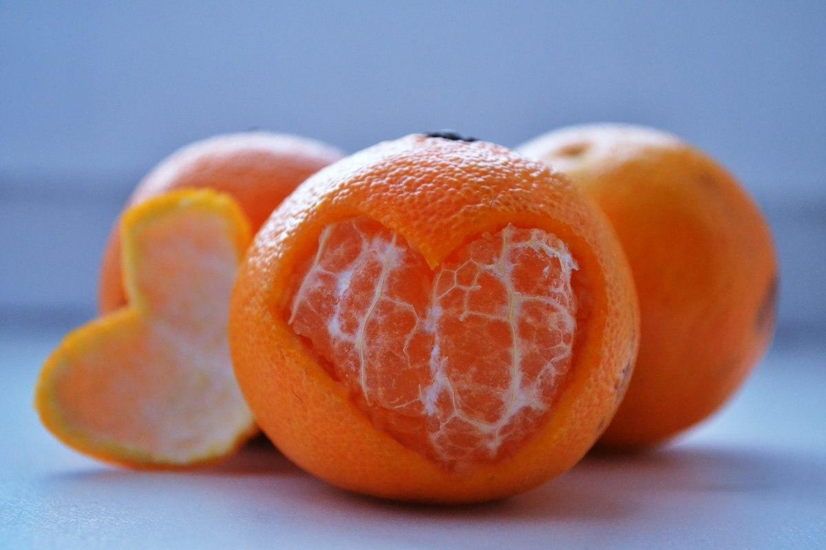 Картинки с апельсинами прикол, красиво подписать