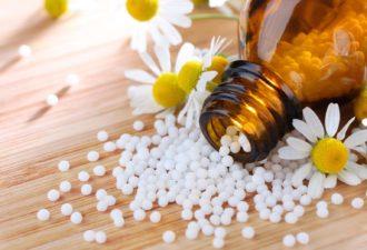 Медицина, наконец, признала: болезни можно лечить без лекарств