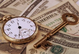 Чтобы быстро рассчитаться с долгами. Золотые настрои А. Левшинова