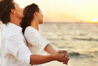 7 секретов мужской психологии, которые откроют девушкам глаза