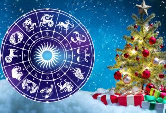 Новогодний шуточный гороскоп: как Знаки Зодиака встречают Новый год