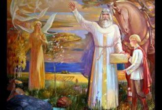 Что важно сделать в Волшебный период